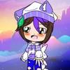 BellaKido's avatar