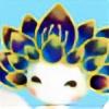 bellalee's avatar