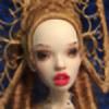 Bellaluna5555's avatar