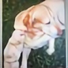 BellaMAC's avatar