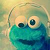 Bellamethyst's avatar