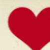 bellamuerte91's avatar