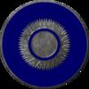 BellamyDes's avatar