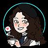 BellamyLark's avatar