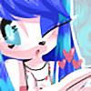 BeLLaMylife's avatar