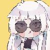 BellamyPK88's avatar