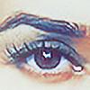 BellaNonna's avatar