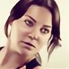 BellaOPhotography's avatar