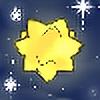 bellapolaris's avatar