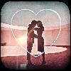 BellaR101's avatar