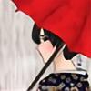 Bellarch's avatar