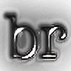 bellaricca's avatar