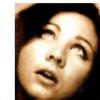 Bellarific's avatar