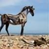 bellarina64's avatar