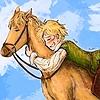 bellaro's avatar