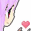 Bellas-Pixels's avatar