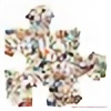 BellaSara78's avatar