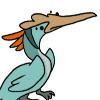 Bellasauruss's avatar