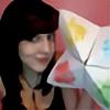 bellascribbles's avatar