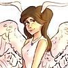 BellasDen's avatar
