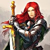 BellasDolls's avatar