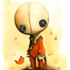 BellaSin1977's avatar