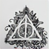 BellaSmedley15's avatar