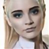 Bellastanyer's avatar