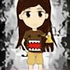 Bellastar4n6's avatar