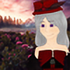 BellaStarHeart's avatar