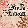 BellaStranger's avatar