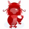 Bellasuem's avatar