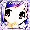 BellaTheAdmirable's avatar
