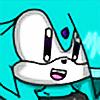 BellaTheHedgecat's avatar