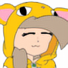 Bellathehuman's avatar