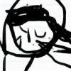 Bellathewaddledee's avatar