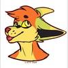 Bellathewolf2020's avatar