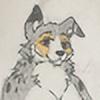 BellaTheWolf297's avatar