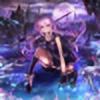 bellato13's avatar