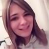 bellatora's avatar