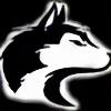 Bellatrissa20's avatar