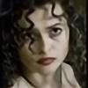 Bellatrix-L's avatar