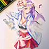 Bellatrix2712's avatar
