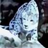 Bellatrix567's avatar