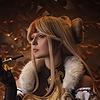 bellatrixaiden's avatar