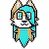 BellatrixBlake's avatar