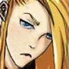 BellatrixBones's avatar