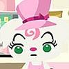 Bellatrixie-White's avatar