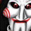 bellatrixpf's avatar