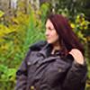 BellatrixStar88's avatar
